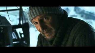 the grey 2 official trailer 2015