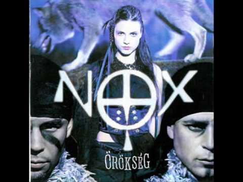 Nox - Csillagok, Csillagok