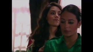 Sila: Prisioneira do Amor - (20/04/16) - Capítulo 20 - (Quarta-feira)