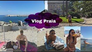 download musica Vlog- um dia na praia - Test samsung galaxy s5 na agua