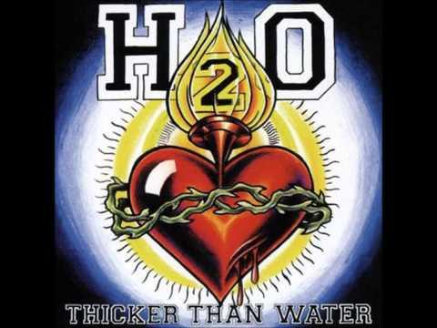 H2o - Universal Language