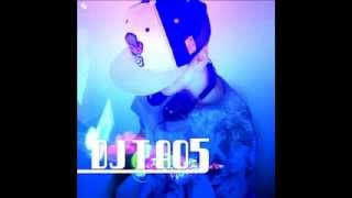 DJ TAO - VOLUMEN 5 - CD COMPLETO