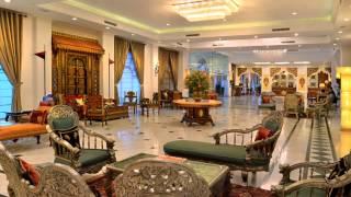 Noormahal Hotel