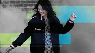 Download Lagu Skechers Street Commercial Gratis STAFABAND