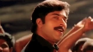 Malayalam Song    Dekho Simple Magic     Malayalam