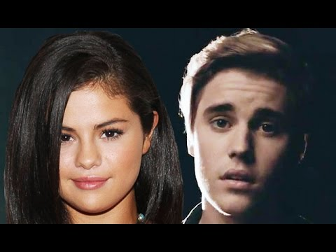 Justin Bieber Confirms Selena Gomez Relationship Over? VIDEO