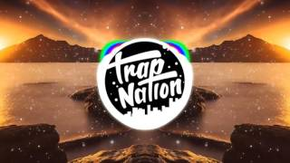 Download Lagu Zedd, Kesha - True Colors (Nolan van Lith Remix) Gratis STAFABAND