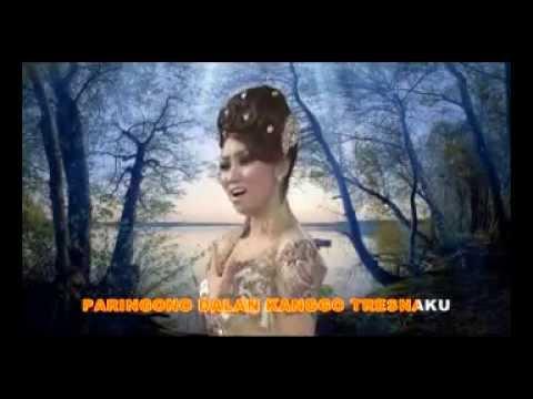 download lagu Campursari Tresno Sudro Ambar gratis
