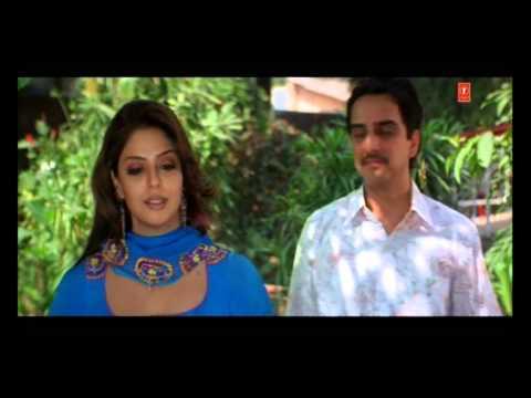 Ab Ta Banja Sajanwa Hamar [Full Bhojpuri Movie]Feat.Ravi Kishan & Nagma