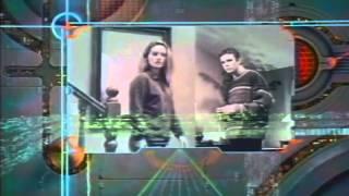 Evolver Trailer 1994