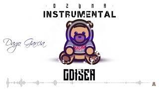 01. Odisea - Ozuna ( Instrumental Oficial ) | Odisea
