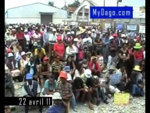 mydago com  Antso mivantana PRM    22 Avril 11