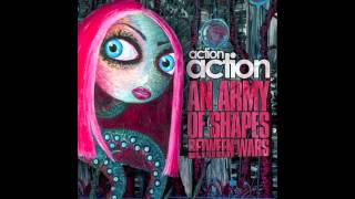Watch Action Action A Tornado An Owl video