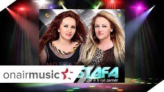 Motrat Mustafa  - Engjëllushë (Official Song) 2014