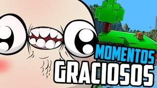 SKYWARS SEXY - Minecraft Momentos Graciosos