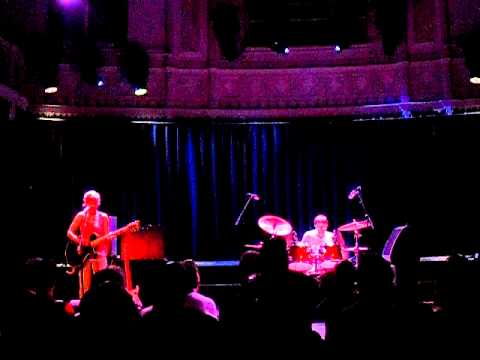 THROWING MUSES -LIVE @  PARADISO-AMSTERDAM (NL)-24.10.2011-PART 6