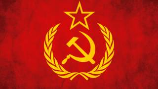 Red Army Choir Polyushka Polye