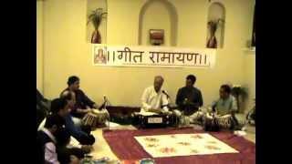 1  Kush Lav Ramayan Gaati