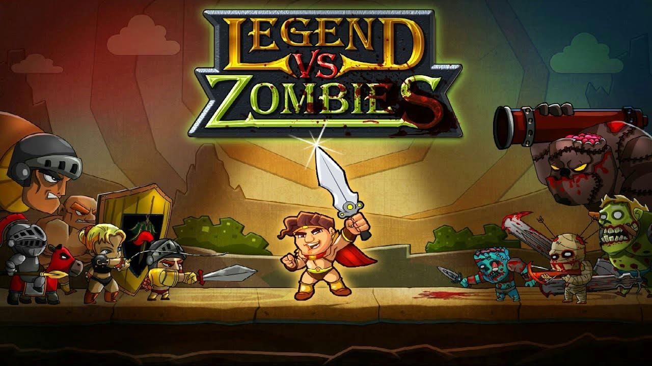 Читы,взлом,прохождение на Андроид игры. взлом Legend vs zombies. Вернуться