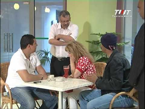 image vidéo الكاميرا الخفيّة - الحلقة العاشرة