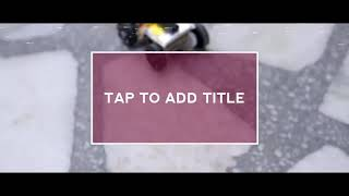How to make a electronic car