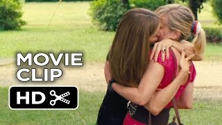 Pursuit Movie CLIP - Honey Bunny (2015) - Sofia Vergara, Reese Witherspoon Comedy HD
