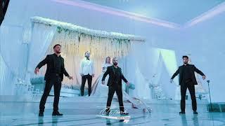 Download Lagu Ummu & Muhammed  Great Wedding Dance Zeybek Turkish Wedding Gratis STAFABAND