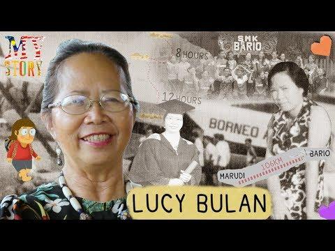 download lagu MY Story : Cikgu Lucy Labang Kembali Berbakti di Tanah Kelahiran gratis