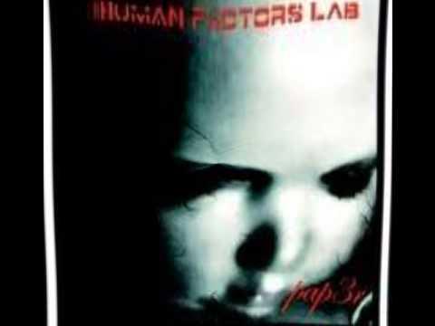 Human Factors Lab – Leaches [Bile Remix]