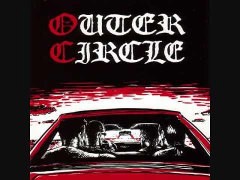 Outer Circle - Parasite