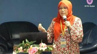 10th IMETC 2016   Presentation 25