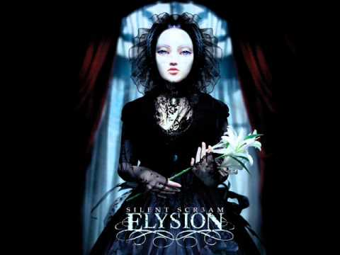 Elysion - Don