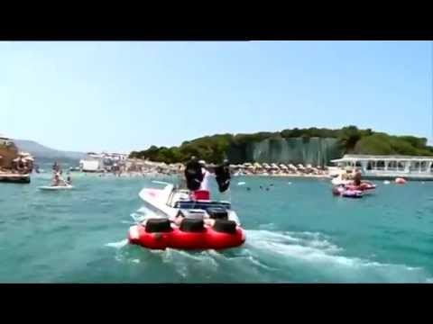Albania Tourism  |  Albania Travel | Book your Albania Holidays!