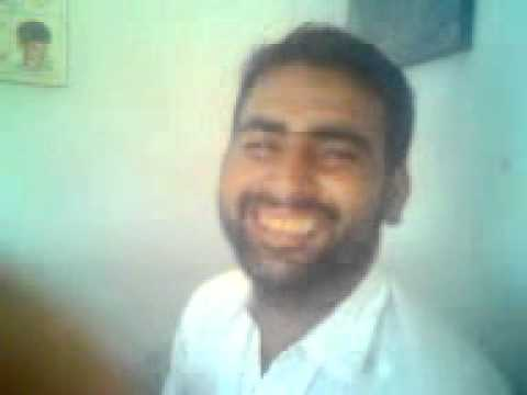 Bbw Imran Suhail At Tuition Center Wah Burira.3gp video