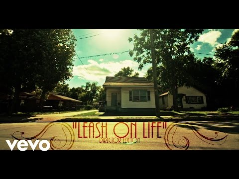 Leash On Life (director's Edition) video