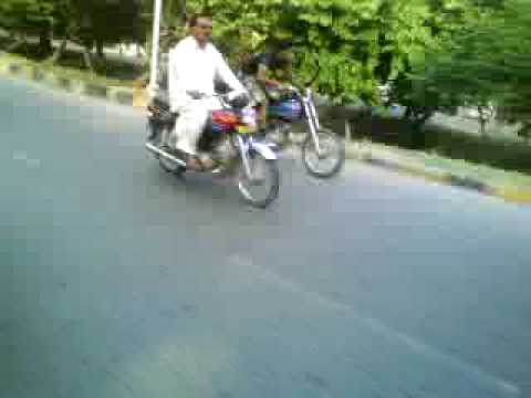 lahori wheelers