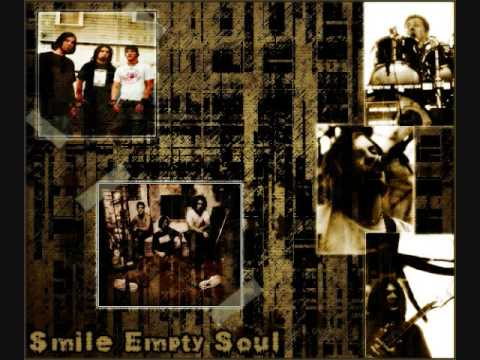 Smile Empty Soul - Don