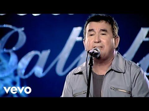 Amado Batista - Romance No Deserto (Romance In Durango) (Acústico) (Video)