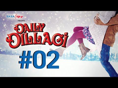Film 2 – Daily Dillagi: Dil Ke Digits video