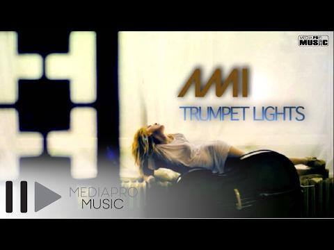 Sonerie telefon » Ami – Trumpet Lights
