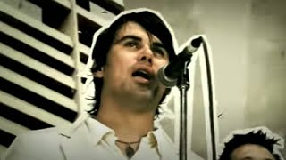 Watch Grinspoon Bleed You Dry video