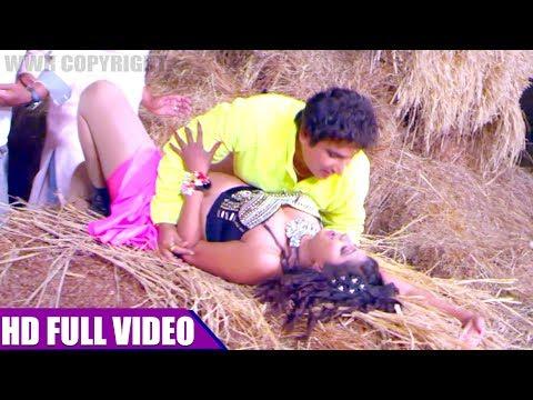 Hilake Lela | Awdesh Mishra | RUDRA | BHOJPURI NEW SONG 2018 | HD VIDEO thumbnail