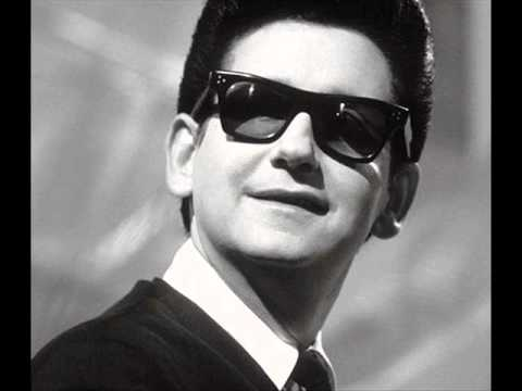 Thumbnail of video Roy Orbison - In Dreams