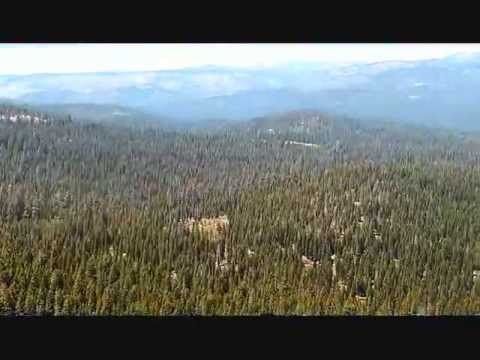 Land for Sale - 250 acres near Lake Tahoe www.acreageoflandforsale.com