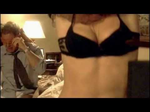Lena Olin Sexy Swede video