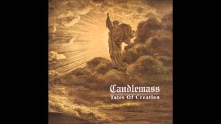 Watch Candlemass Somewhere In Nowhere video
