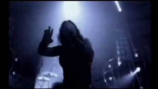 Watch Manowar I Believe video