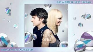 Watch Glasperlenspiel Beweg Dich Mit Mir video