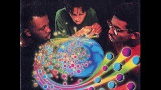 Download Lagu Main Source - Breaking Atoms [Full Album] 1991 Gratis STAFABAND