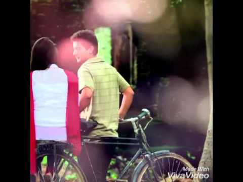 Pyar Tune Kya Kiya Title Track | Sad Version